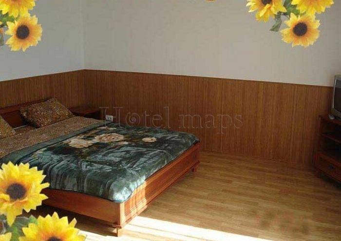 h tel hutor dnipropetrovsk h tel hutor dnipropetrovsk h tel hutor sur la carte de. Black Bedroom Furniture Sets. Home Design Ideas