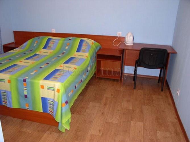 Секс в Кировограде ВКонтакте. . Секс на одну ночь, для интима знакомство в