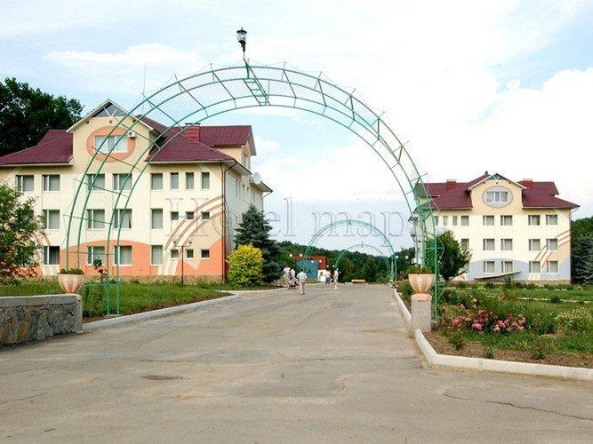 http://hotelmaps.com.ua/images/468_2009051214.jpg