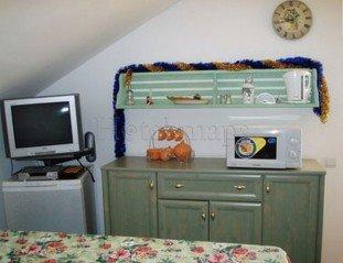 Послуги охорони сейф холодильник